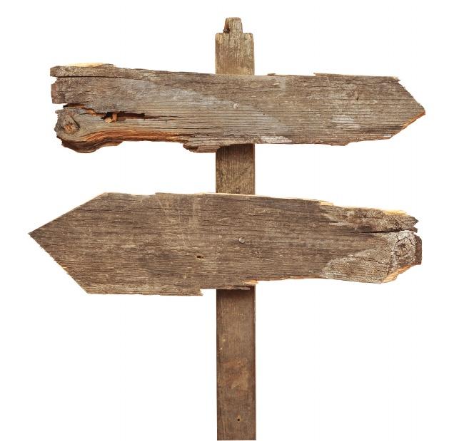 xpic4534.jpg - PNG Signpost