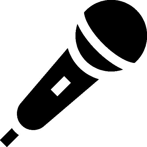 PNG SVG EPS MORE - PNG Singer