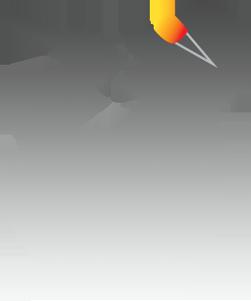 PNG Singer - 87268