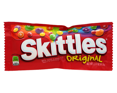 PNG Skittles