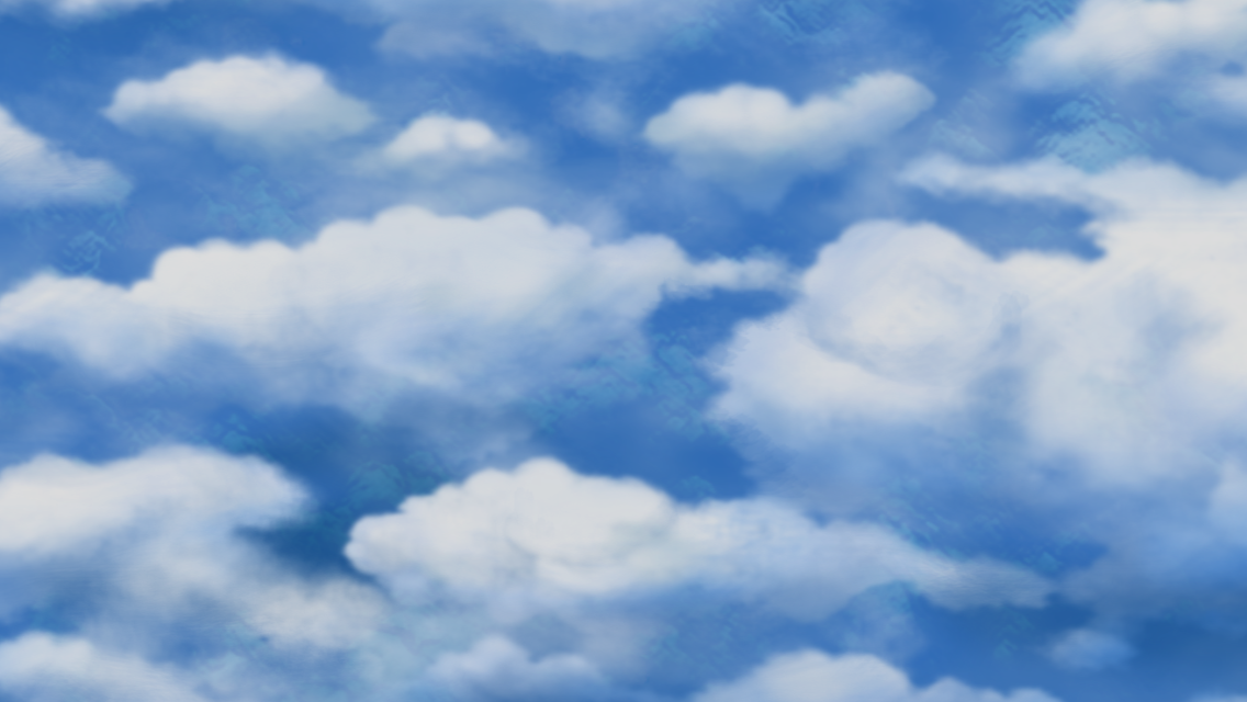 Image - Battleback sky.png | Final Fantasy Wiki | FANDOM powered by Wikia - PNG Sky Background