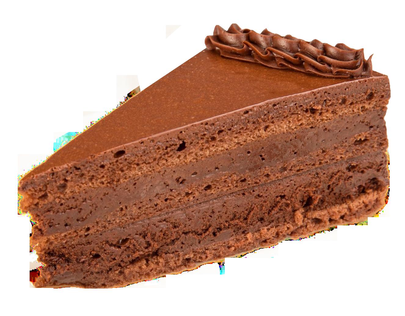 Graphics Of Of Slice Off Cake