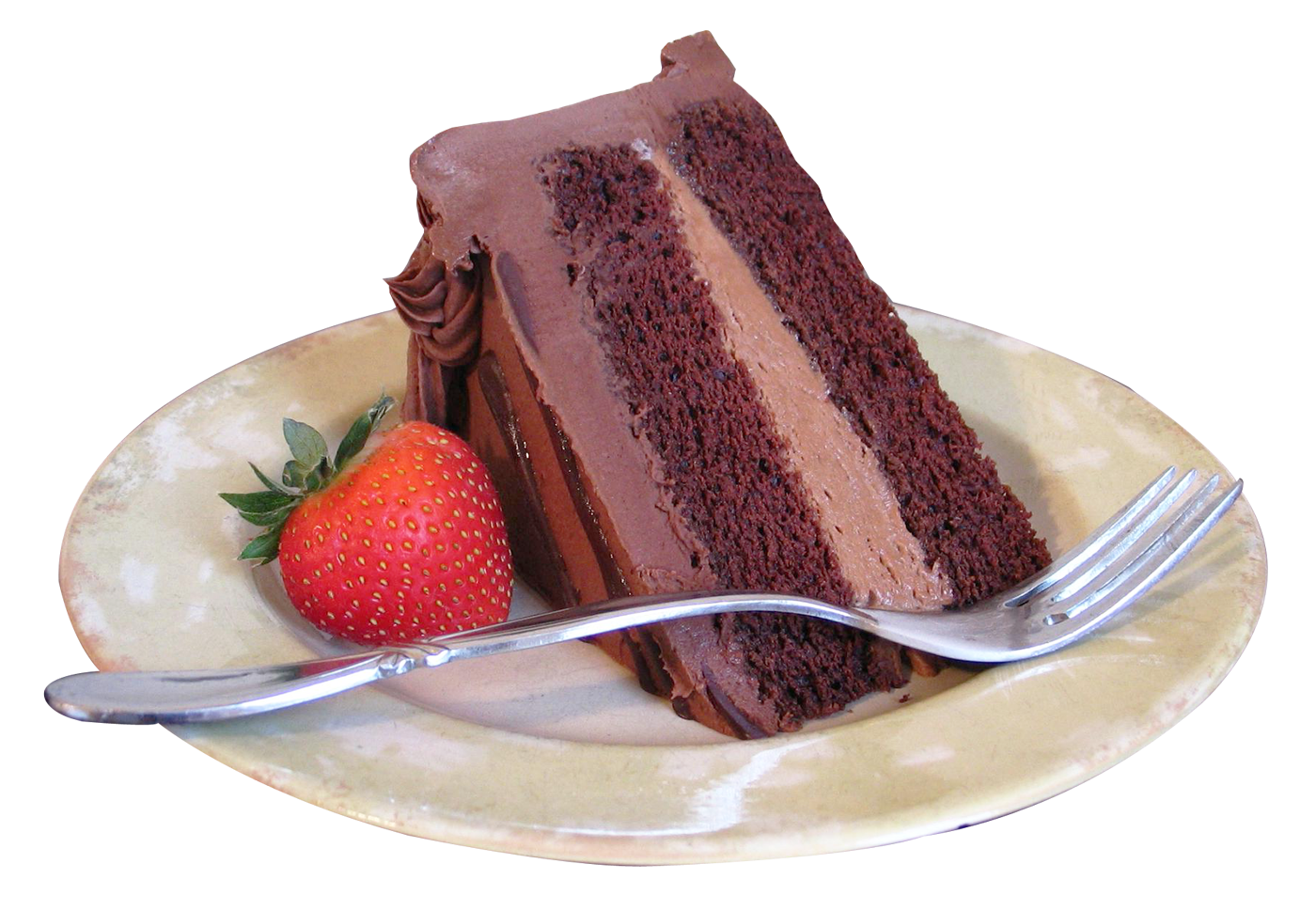 Piece Of Birthday Cake Png