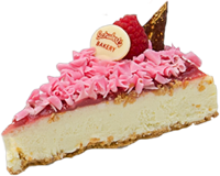 PNG Slice Of Cake - 86948