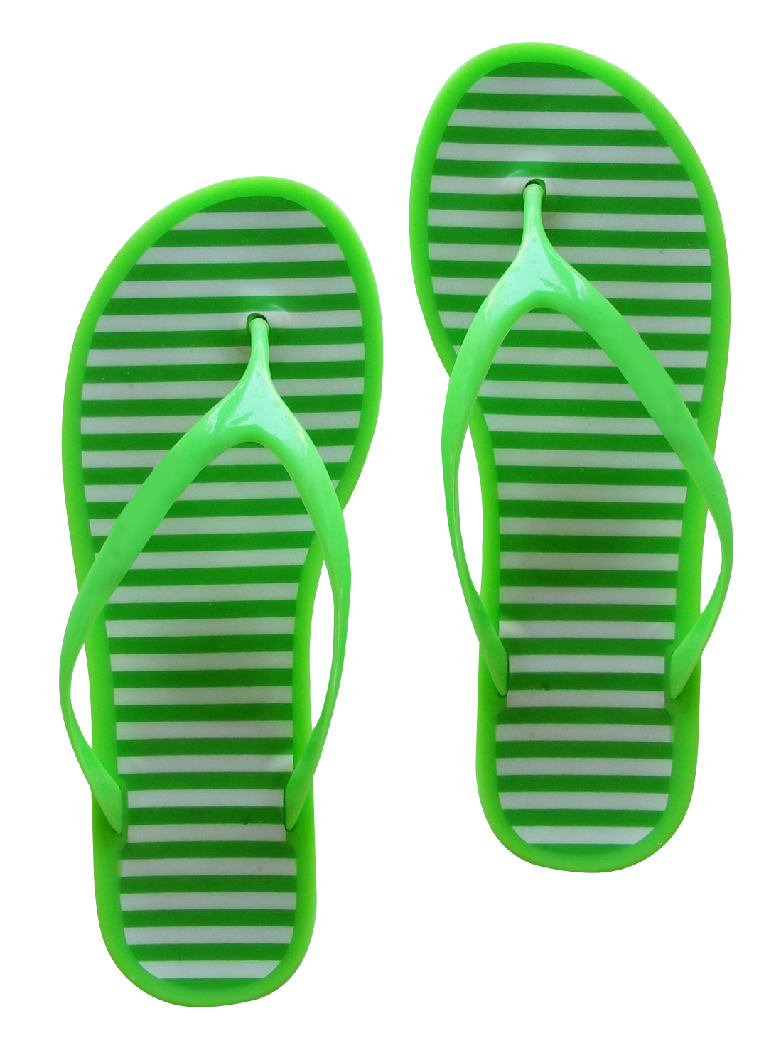 PNG Slippers-PlusPNG.com-1099 - PNG Slippers