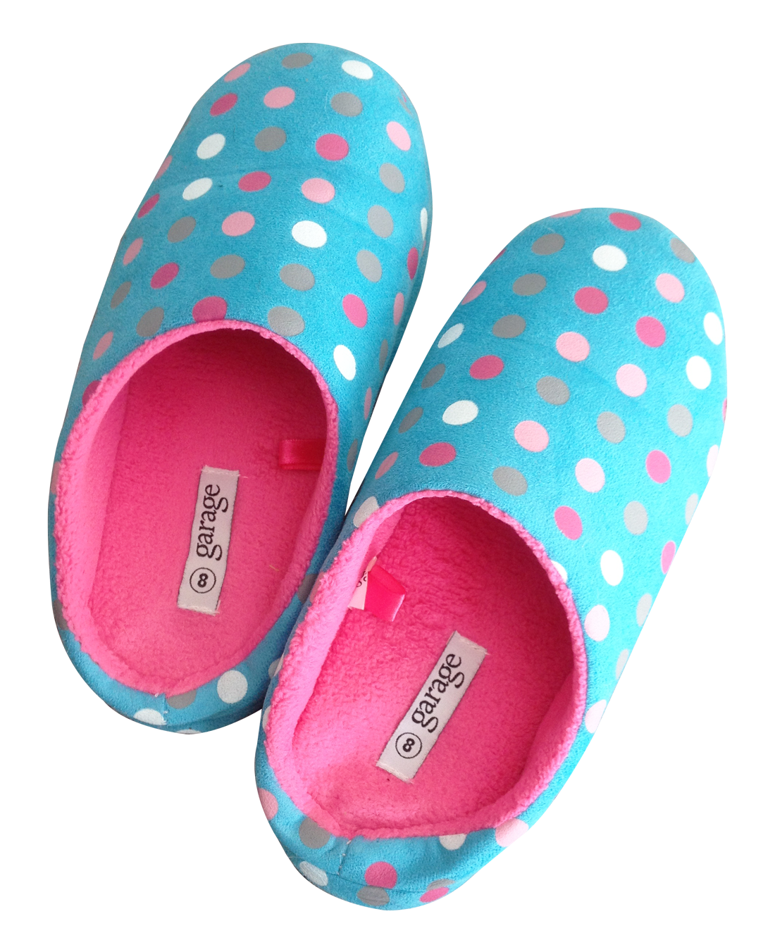 PNG Slippers-PlusPNG.com-1100 - PNG Slippers