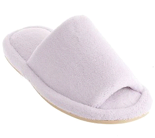 /Portals/0/SmithCart/Images/OpenToeSlipper.png - PNG Slippers