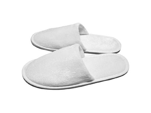Standard Hotel Slipper - PNG Slippers