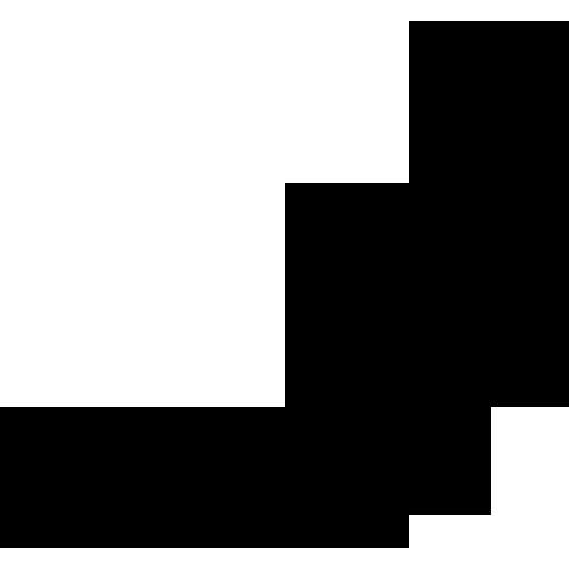 512x512 pixel - PNG Slug