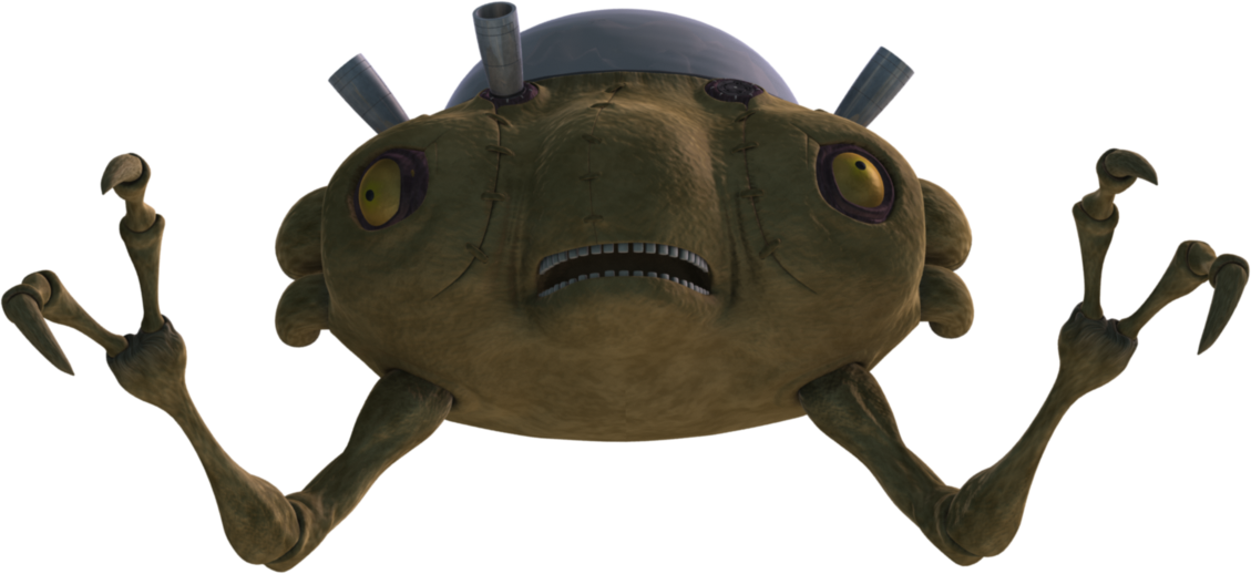 RootmarsMS3P.png - PNG Slug
