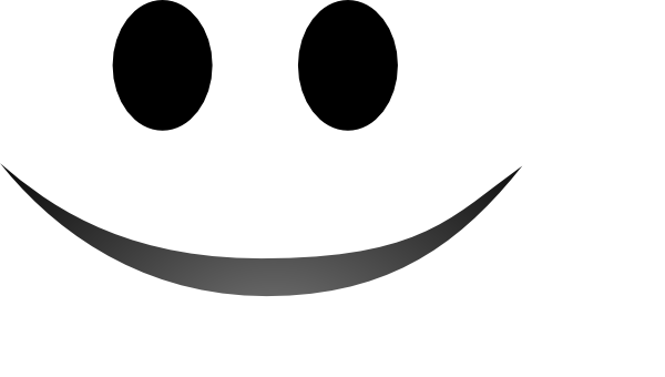 PNG Smiley Mouth - 85564