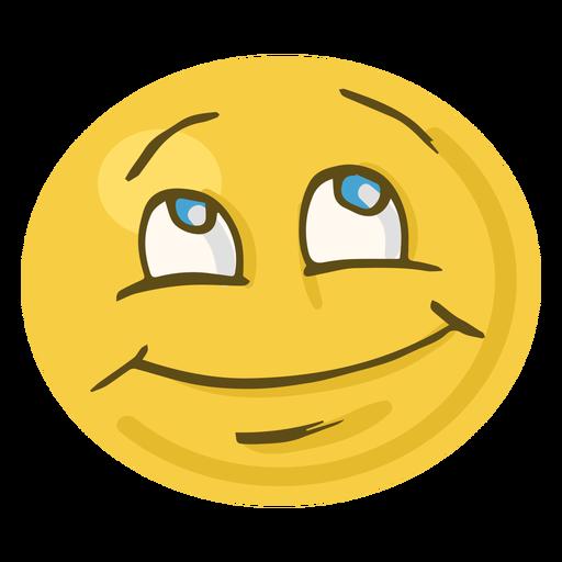 png smiling face transparent smiling facepng images