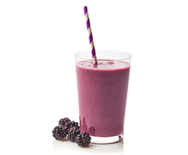 berry-berry-bad-smoothie.png - PNG Smoothie