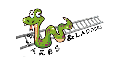 PNG Snakes And Ladders - 84410