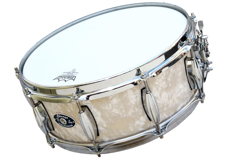 PNG Snare Drum - 86844
