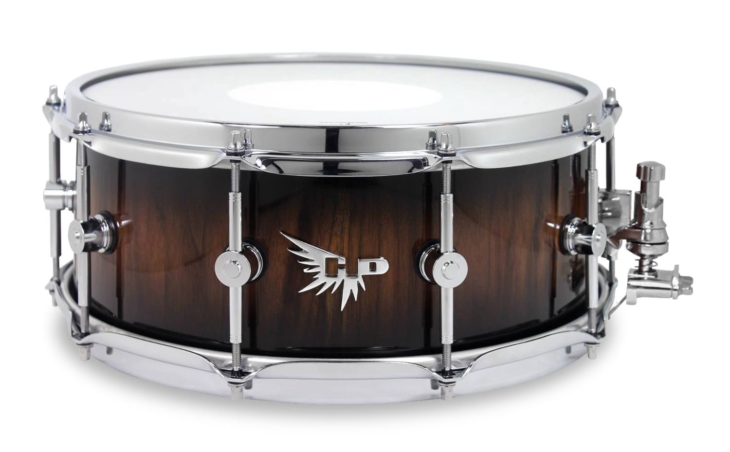 PNG Snare Drum - 86843