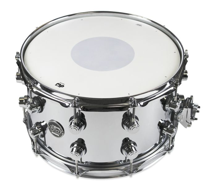 PNG Snare Drum - 86845