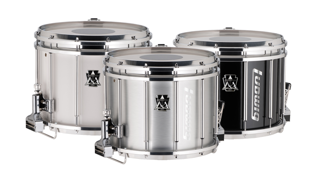 Marching Snare Drums - PNG Snare Drum