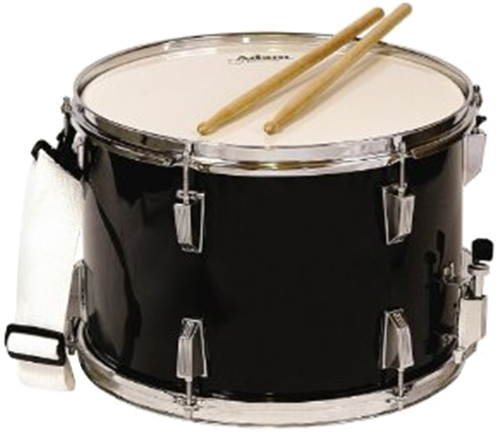 PNG Snare Drum - 86841