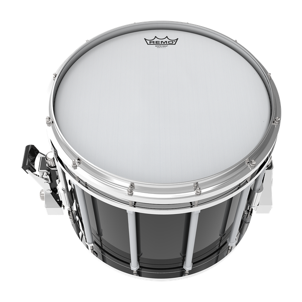 White Max Image #2 - PNG Snare Drum