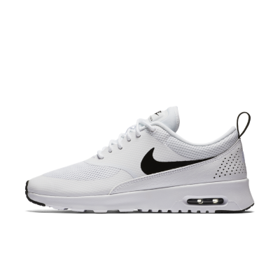 white nike shoes png 954531