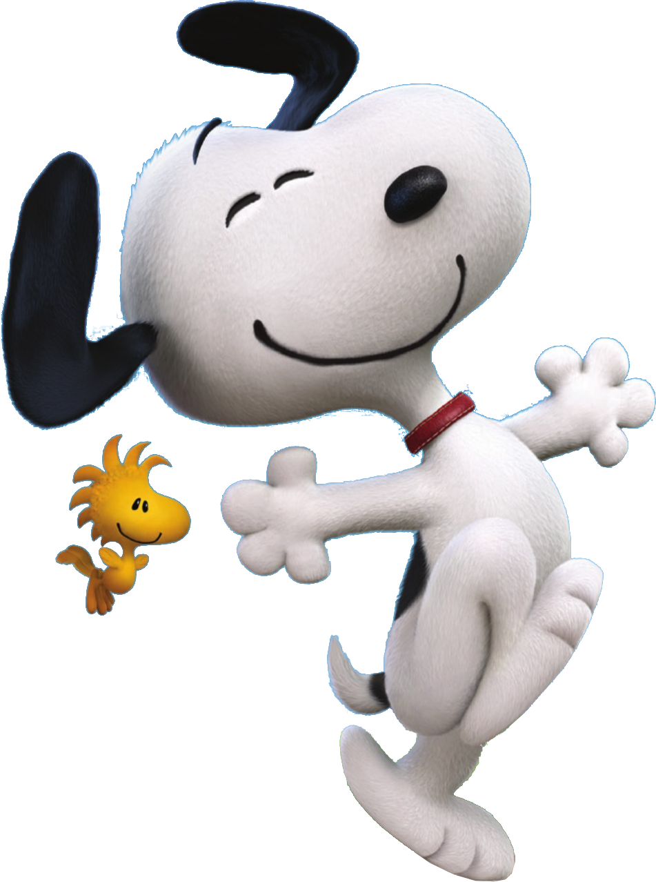 Image - Snoopy - Peanuts 2015.png | Fantendo - Nintendo Fanon Wiki | FANDOM  powered by Wikia - PNG Snoopy