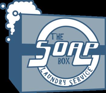 PNG Soap Box-PlusPNG.com-350 - PNG Soap Box