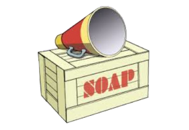 Long ago when people wanted to be heard, they would stand on a SoapBox and  holler. We believe our SoapBox gives the modern user a step up when it  comes to PlusPng.com  - PNG Soap Box
