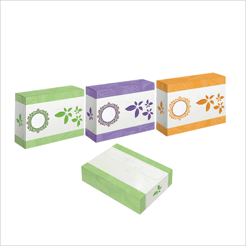 soap box - PNG Soap Box
