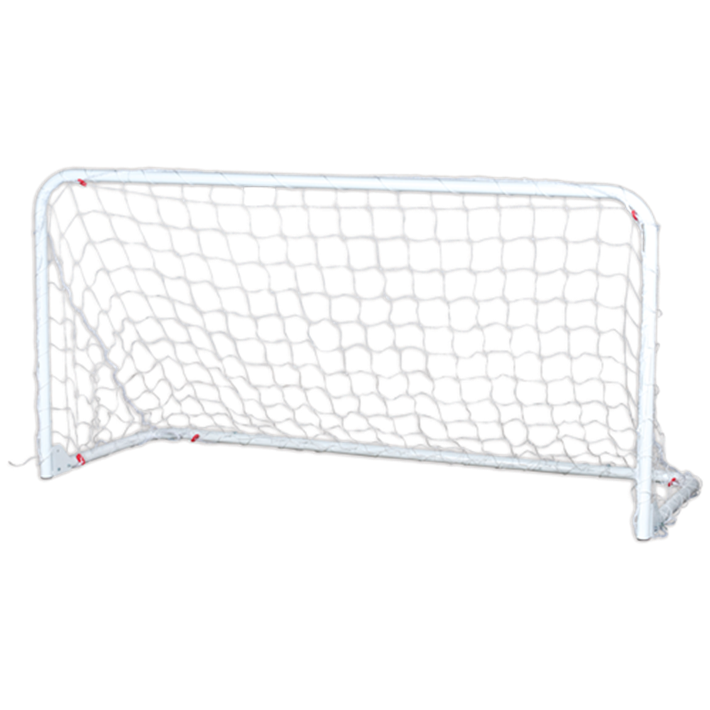 9-827.png - PNG Soccer Goal