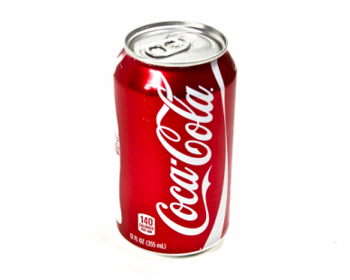 PNG Soda Can - 85446