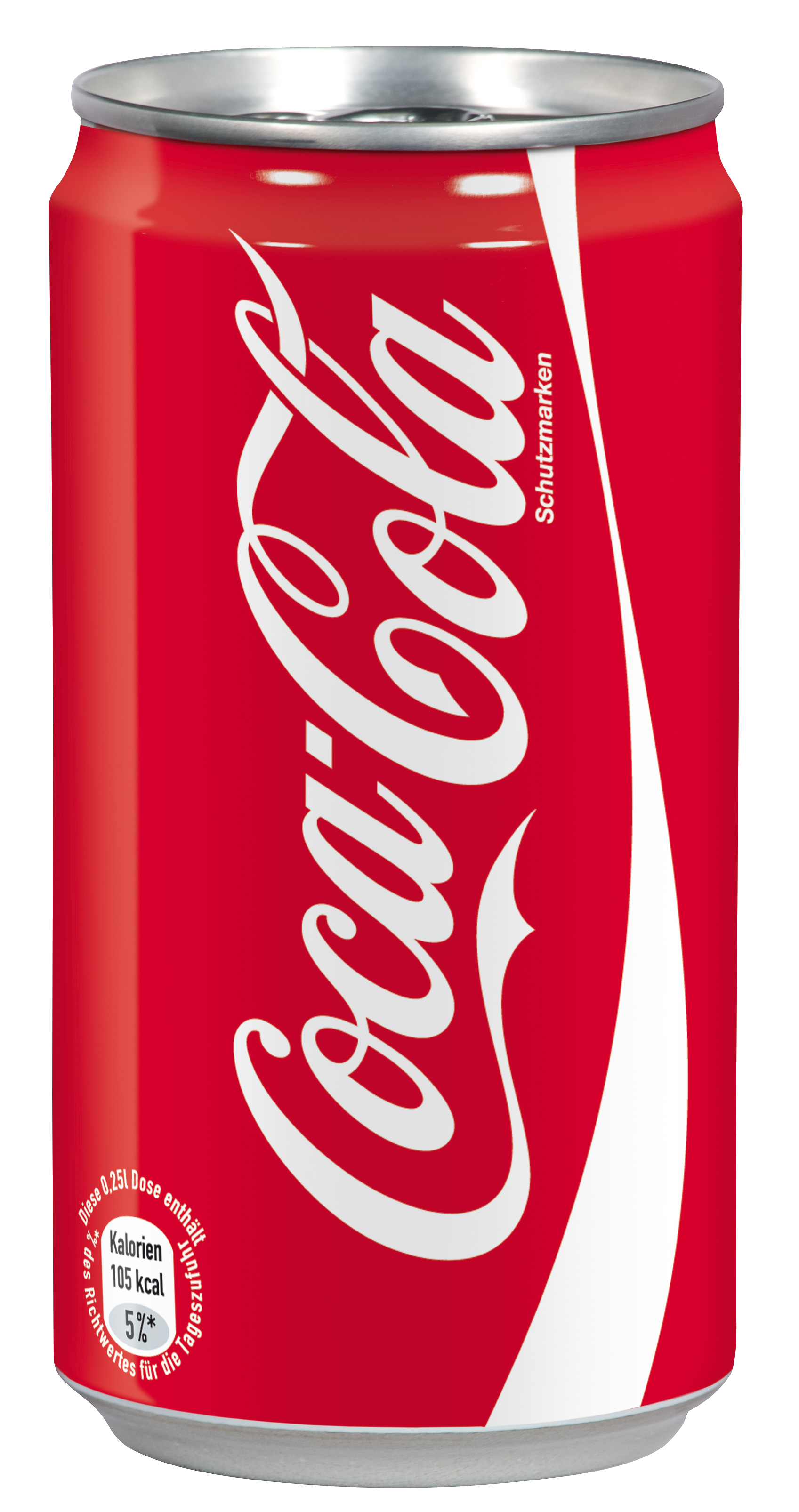 PNG Soda Can - 85444