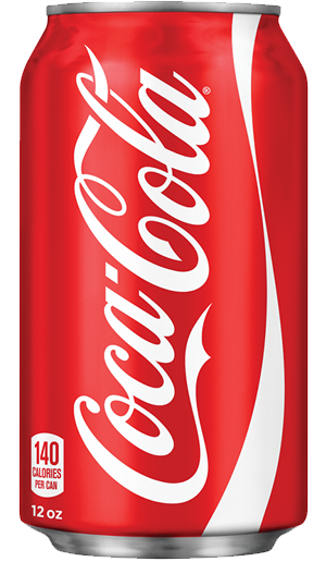PNG Soda Can - 85441