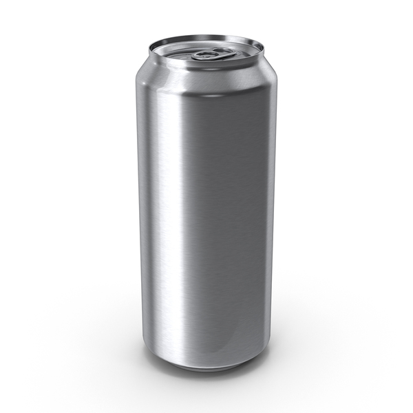PNG Soda Can - 85450