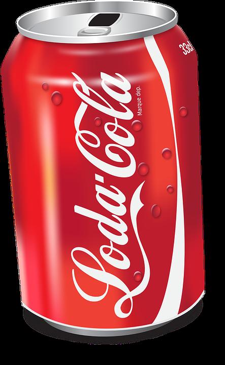 PNG Soda - 84360