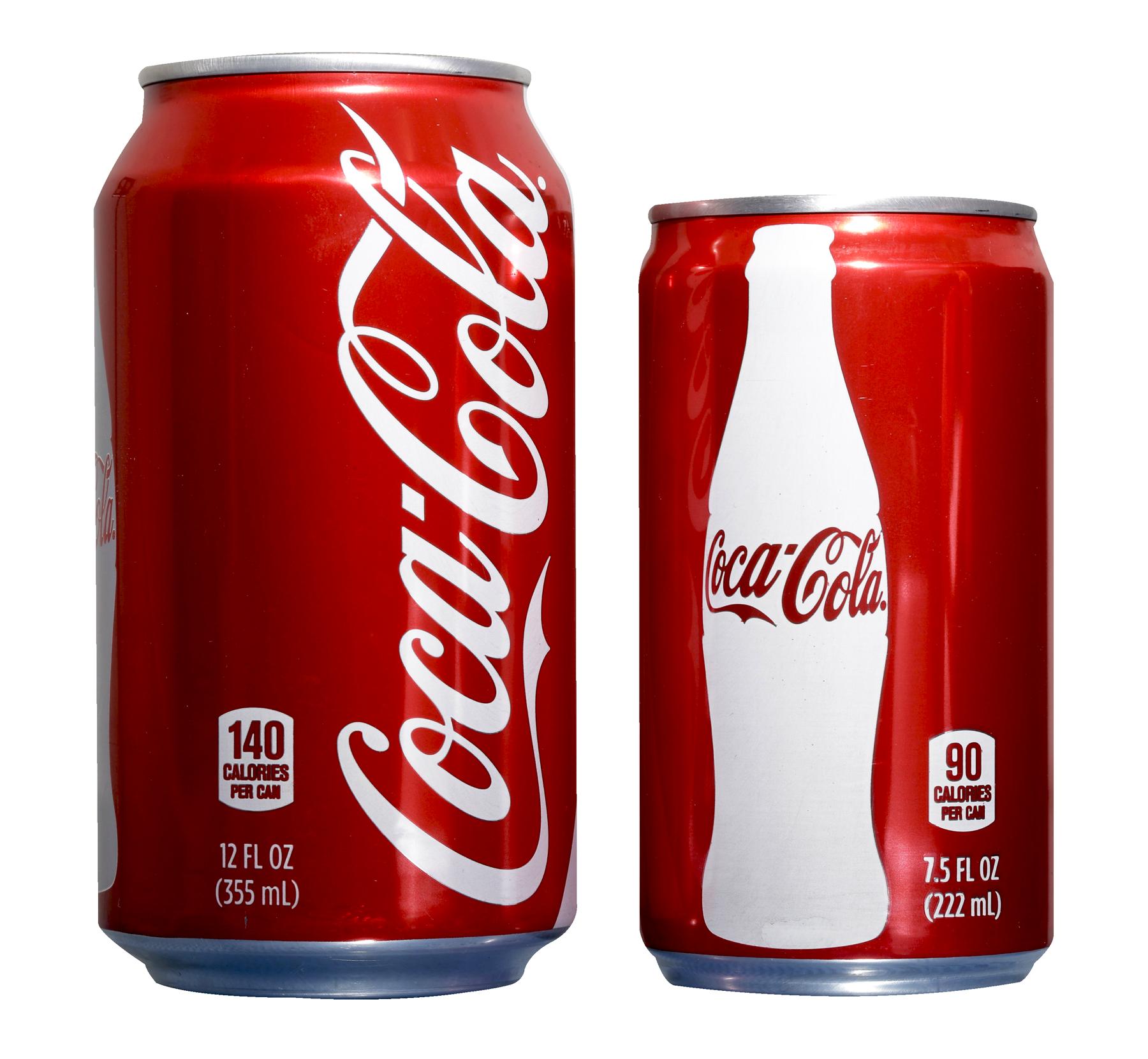 PNG Soda - 84354