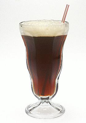 PNG Soda - 84363