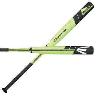 Easton slowpitch softball bat