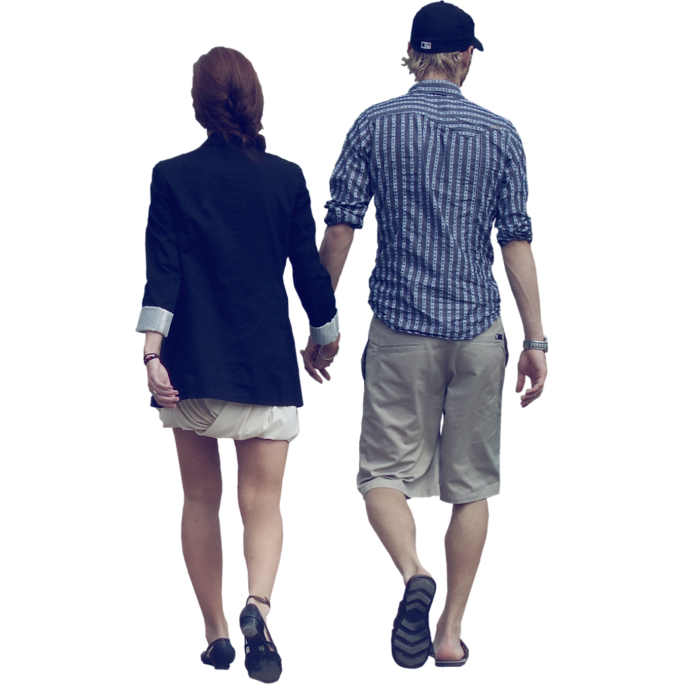 People Walking For Photoshop 1000  images about photoshop png on pinterest  young couples . - PNG Someone Walking