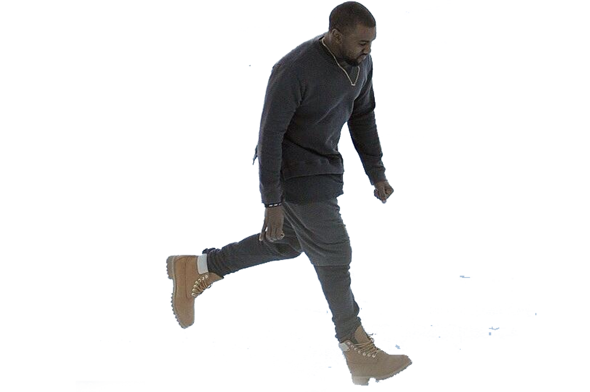 someone photoshop him walking on water. someone photoshop him stomping on  Ray J someone photoshop him stomping his timbs on ya couch again - PNG Someone Walking