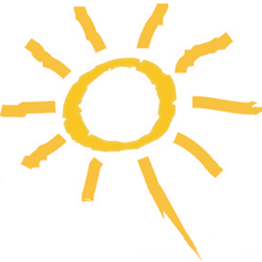 PNG Sonne - 84288