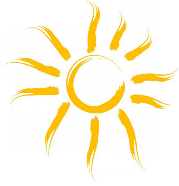 Datenschutzerklärung - PNG Sonne