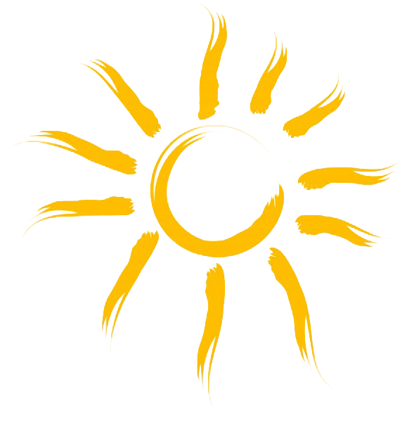 PNG Sonne - 84297