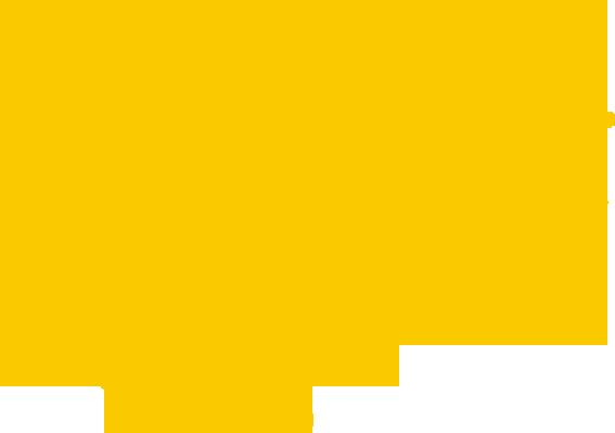 PNG Sonne - 84296
