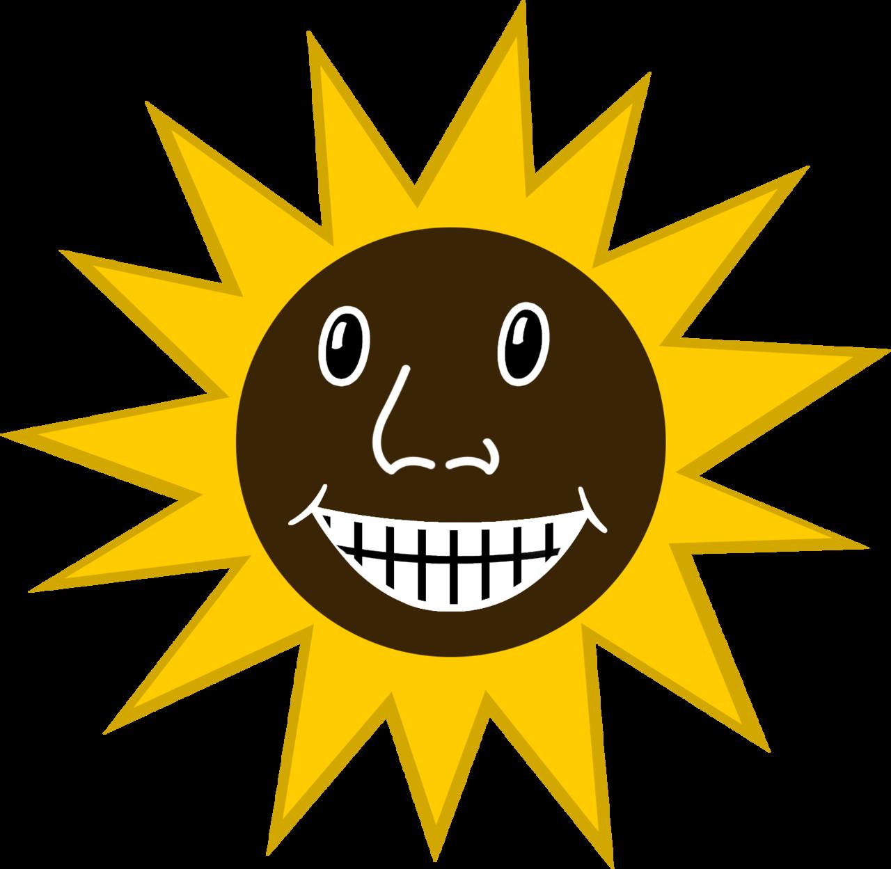 PNG Sonne - 84290