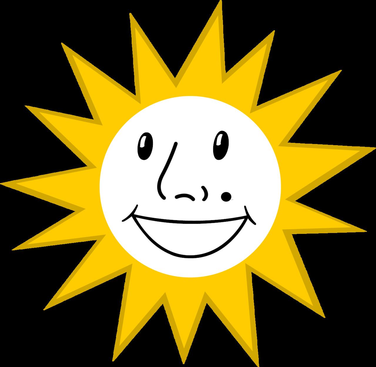 PNG Sonne - 84298