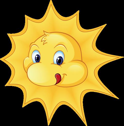 Sonne.png - PNG Sonne