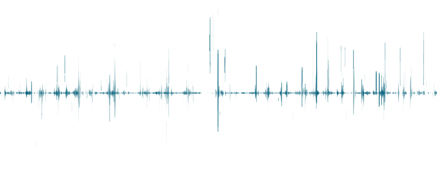 PNG Sound Waves - 86543