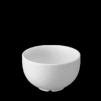 PNG Soup Bowl - 86676