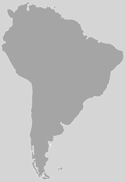 Download pngwebpjpg. - PNG South America